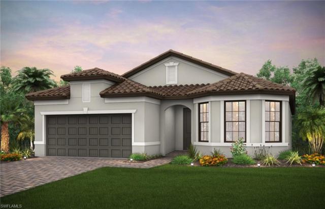 2337 Tangerine Ln, Naples, FL 34120 (MLS #219032503) :: John R Wood Properties