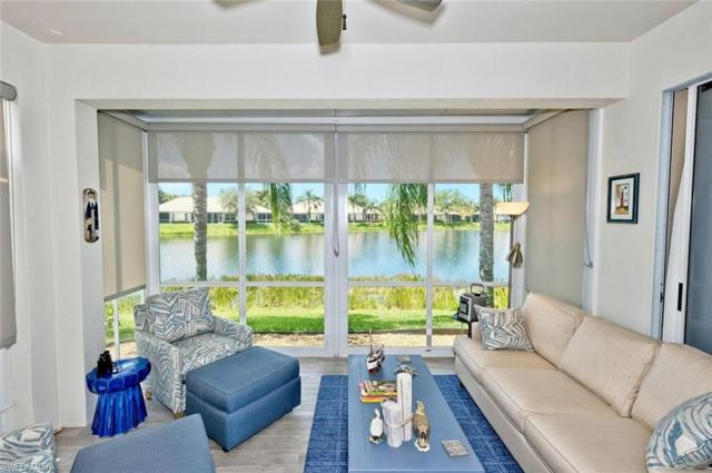 8891 Bristol Bend, Fort Myers, FL 33908 (MLS #219032611) :: The Naples Beach And Homes Team/MVP Realty
