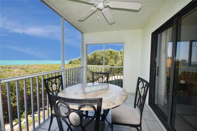 5136 Bayside Villas, Captiva, FL 33924 (MLS #219032613) :: Royal Shell Real Estate