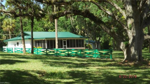 4781 County Road 78, FORT DENAUD, FL 33935 (MLS #219032652) :: Clausen Properties, Inc.