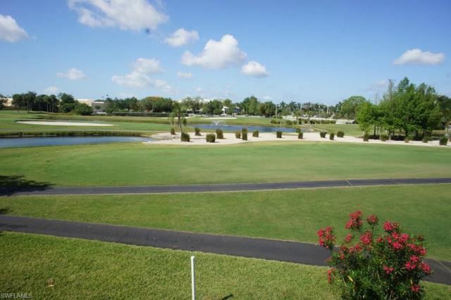 13180 Oakmont Dr #4, Fort Myers, FL 33907 (MLS #219032709) :: The Naples Beach And Homes Team/MVP Realty