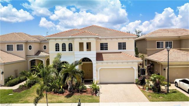 15410 Laguna Hills Dr, Fort Myers, FL 33908 (MLS #219032874) :: The Naples Beach And Homes Team/MVP Realty
