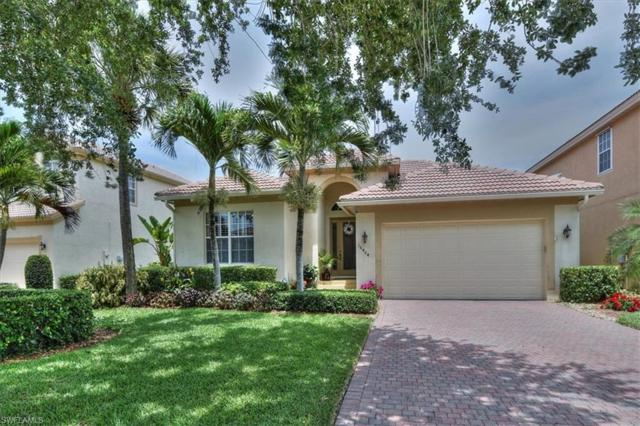 16404 Crown Arbor Way, Fort Myers, FL 33908 (MLS #219032945) :: Royal Shell Real Estate