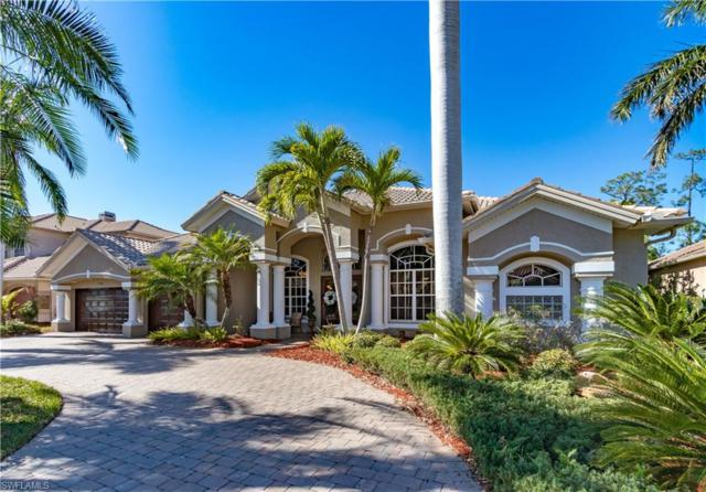 7359 Heritage Palms Estates Dr, Fort Myers, FL 33966 (MLS #219032998) :: The Naples Beach And Homes Team/MVP Realty