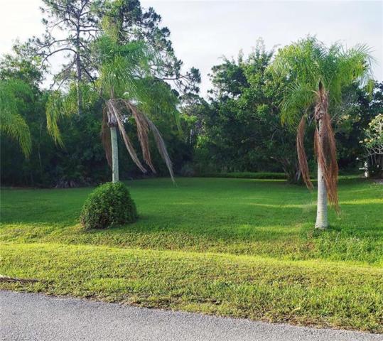 3663 Papaya St, St. James City, FL 33956 (MLS #219033075) :: Sand Dollar Group