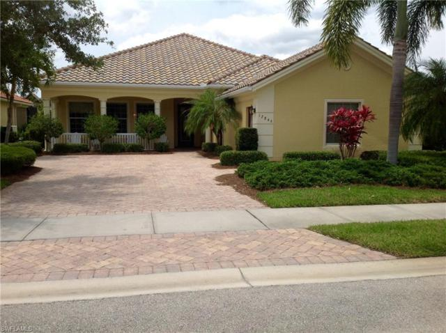 12846 New Market St, Fort Myers, FL 33913 (MLS #219033102) :: The Naples Beach And Homes Team/MVP Realty