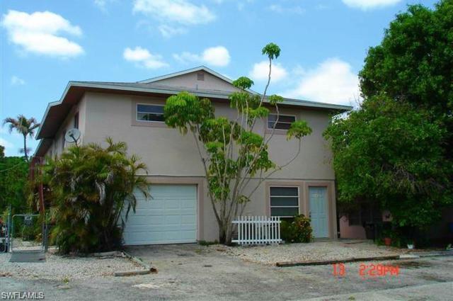4410 Little Hickory Rd, Bonita Springs, FL 34134 (MLS #219033145) :: Sand Dollar Group