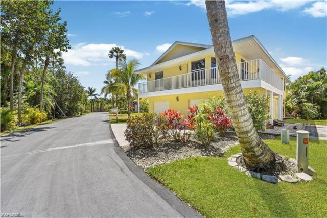 7683 Victoria Cove Ct, Fort Myers, FL 33908 (MLS #219033265) :: Clausen Properties, Inc.