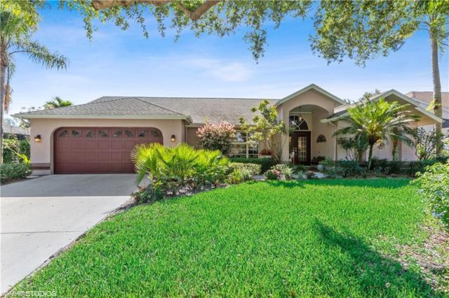 6520 Highland Pines Cir, Fort Myers, FL 33966 (MLS #219033313) :: RE/MAX Realty Team