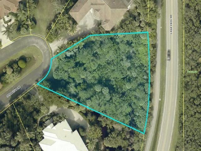 2133 Starfish Lane, Sanibel, FL 33957 (MLS #219033384) :: Clausen Properties, Inc.