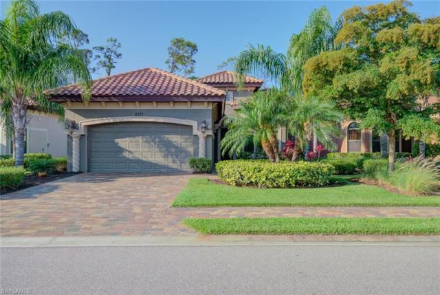 8322 Adelio Ln, Fort Myers, FL 33912 (MLS #219033466) :: The Naples Beach And Homes Team/MVP Realty