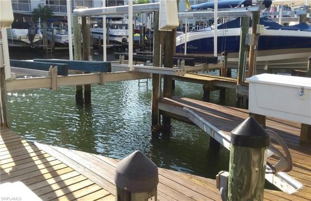 4401 Bay Beach Ln #34, Fort Myers Beach, FL 33931 (MLS #219033524) :: RE/MAX Realty Team