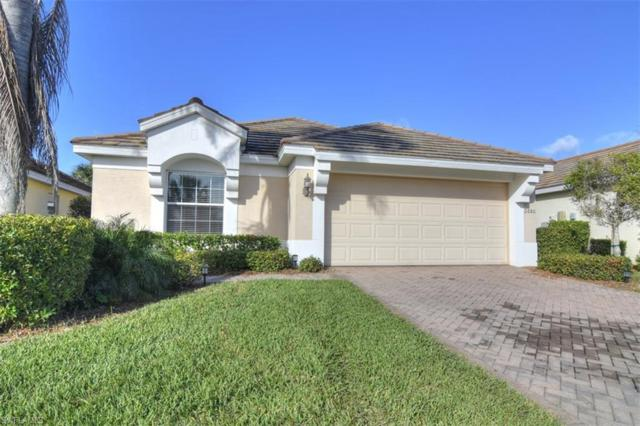 2680 Astwood Ct, Cape Coral, FL 33991 (MLS #219033538) :: #1 Real Estate Services
