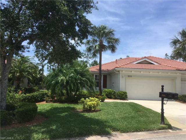 9201 Aviano Dr, Fort Myers, FL 33913 (MLS #219033588) :: The Naples Beach And Homes Team/MVP Realty