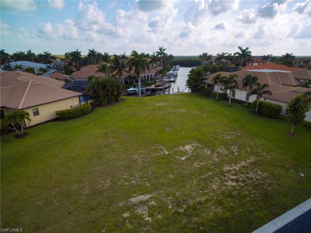 5636 Harbour Preserve Cir, Cape Coral, FL 33914 (MLS #219033802) :: The Naples Beach And Homes Team/MVP Realty
