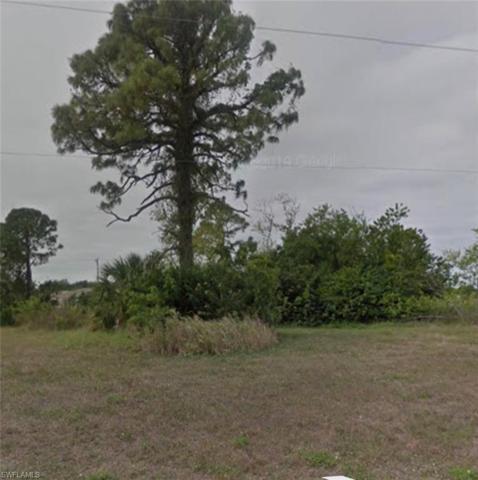 220 NE 8th Pl, Cape Coral, FL 33909 (MLS #219033905) :: John R Wood Properties
