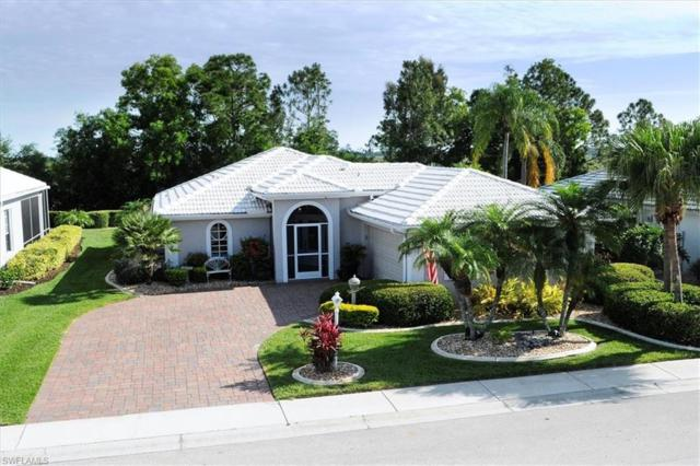 2161 Valparaiso Blvd, North Fort Myers, FL 33917 (MLS #219033973) :: #1 Real Estate Services