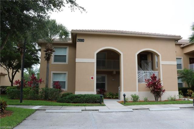 20000 Barletta Ln #711, Estero, FL 33928 (MLS #219034017) :: #1 Real Estate Services