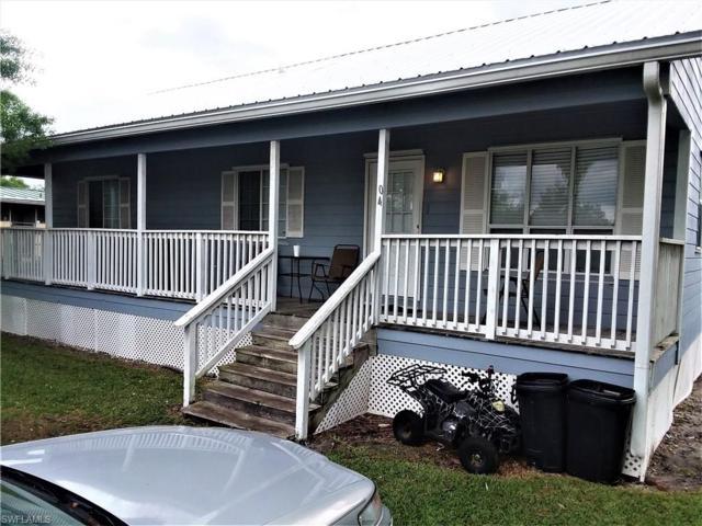 204 Oakmont St NW, Moore Haven, FL 33471 (MLS #219034022) :: Sand Dollar Group