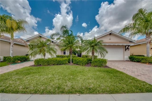 10530 Azzurra Dr, Fort Myers, FL 33913 (MLS #219034079) :: The Naples Beach And Homes Team/MVP Realty