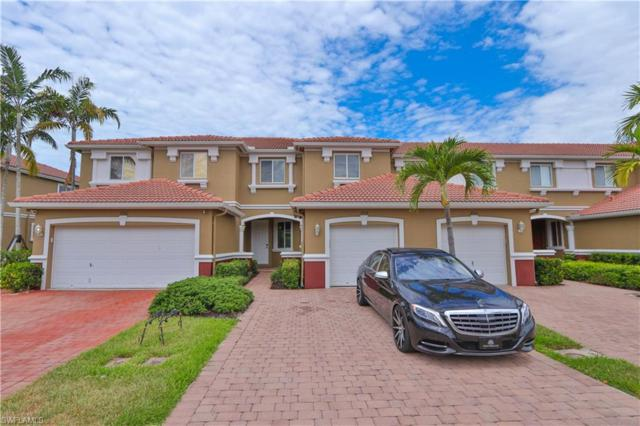 17558 Brickstone Loop, Fort Myers, FL 33967 (MLS #219034140) :: The Naples Beach And Homes Team/MVP Realty
