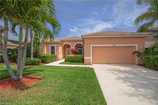 15094 Balmoral Loop, Fort Myers, FL 33919 (MLS #219034144) :: The Naples Beach And Homes Team/MVP Realty