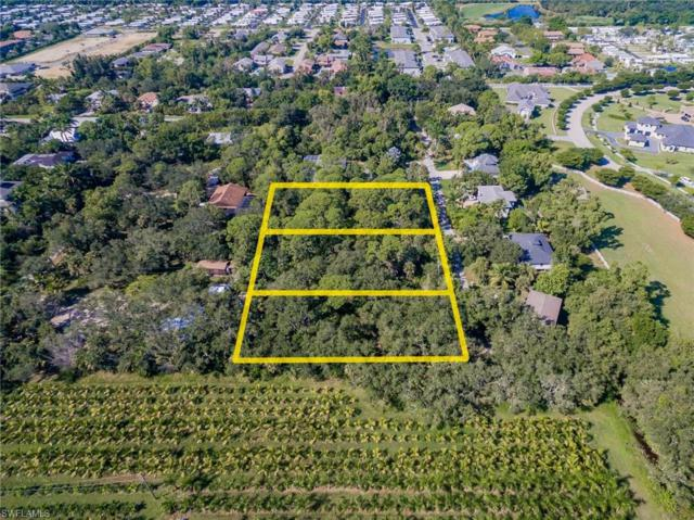 13351 Almond Dr, Fort Myers, FL 33908 (MLS #219034318) :: RE/MAX Radiance