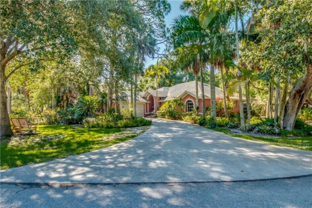 4240 Silver Sword Ct, North Fort Myers, FL 33903 (MLS #219034349) :: RE/MAX Realty Team