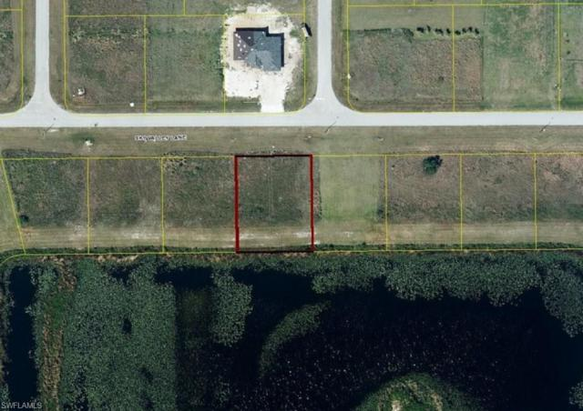 3521 Sky Valley Ln, Clewiston, FL 33440 (MLS #219034352) :: Sand Dollar Group