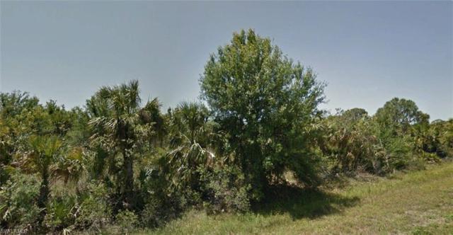 49301 Bermont Rd, Punta Gorda, FL 33982 (MLS #219034446) :: RE/MAX Radiance