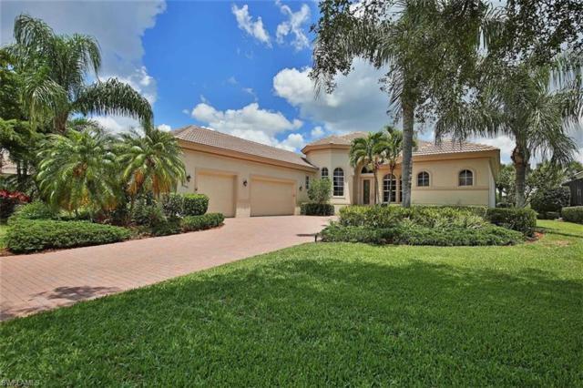 16661 Crownsbury Way, Fort Myers, FL 33908 (MLS #219034479) :: RE/MAX Realty Team