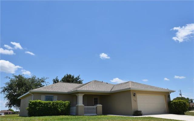 1139 NW 2nd Ave, Cape Coral, FL 33993 (MLS #219034520) :: The Naples Beach And Homes Team/MVP Realty