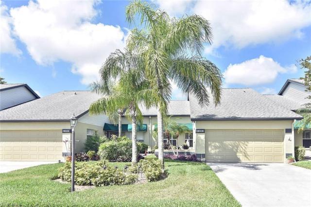 2302 Mcgregor Park Cir, Fort Myers, FL 33908 (MLS #219034580) :: RE/MAX Radiance
