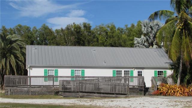 11660 Stringfellow Rd, Bokeelia, FL 33922 (MLS #219034598) :: RE/MAX Radiance