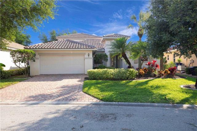 11821 Pine Timber Ln, Fort Myers, FL 33913 (MLS #219034629) :: The Naples Beach And Homes Team/MVP Realty