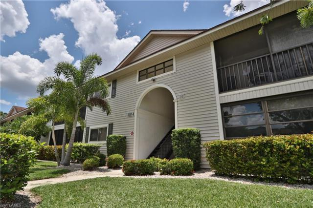 8151 S Woods Cir #10, Fort Myers, FL 33919 (MLS #219034662) :: RE/MAX Radiance