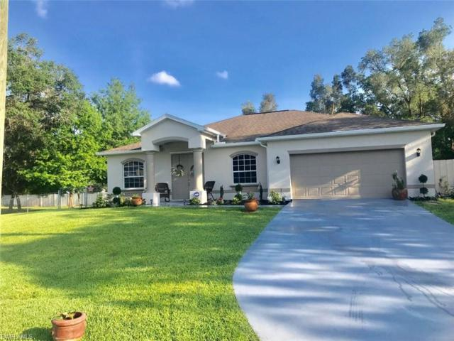 6141 Barkwood Ct, Fort Myers, FL 33905 (MLS #219034680) :: RE/MAX Radiance