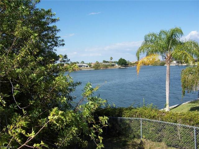 1331 NW 17th St, Cape Coral, FL 33993 (MLS #219034687) :: Palm Paradise Real Estate
