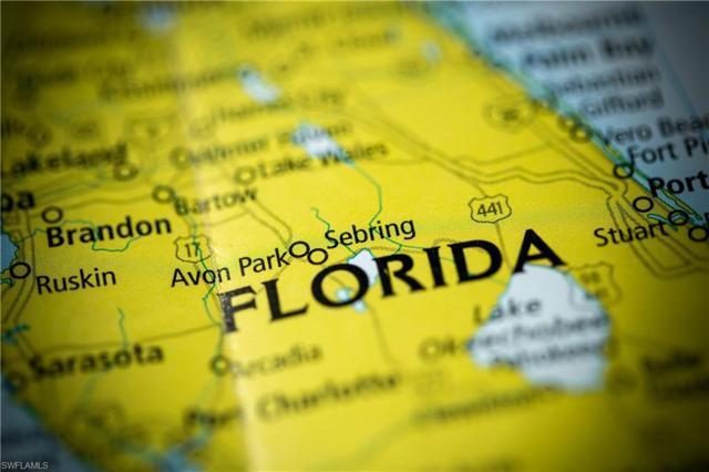 1075 Breckinridge Ave, Lake Placid, FL 33852 (MLS #219035027) :: Sand Dollar Group