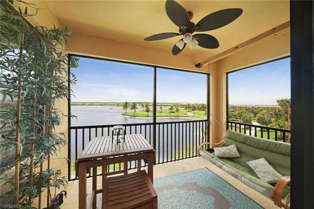 17921 Bonita National Blvd #246, Bonita Springs, FL 34135 (MLS #219035045) :: #1 Real Estate Services