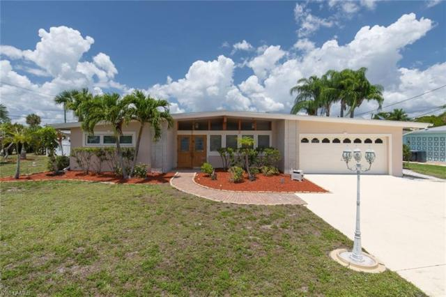 1856 Inlet Dr, North Fort Myers, FL 33903 (MLS #219035129) :: RE/MAX Radiance
