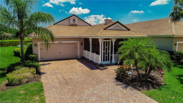 15324 Yellow Wood Dr, Fort Myers, FL 33920 (MLS #219035167) :: Clausen Properties, Inc.