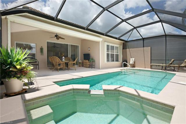 10015 Majestic Ave, Fort Myers, FL 33913 (MLS #219035232) :: The Naples Beach And Homes Team/MVP Realty
