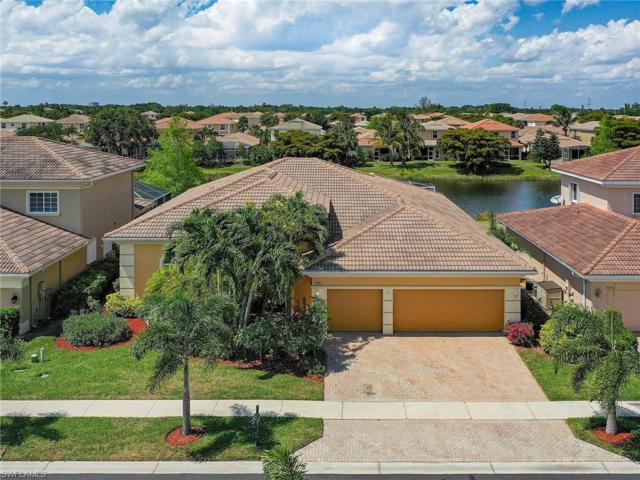 9100 Paseo De Valencia St, Fort Myers, FL 33908 (MLS #219035262) :: The Naples Beach And Homes Team/MVP Realty
