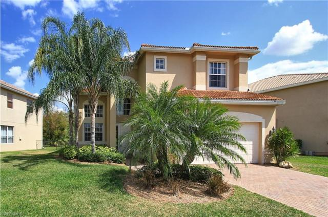 10124 Mimosa Silk Dr, Fort Myers, FL 33913 (#219035446) :: We Talk SWFL
