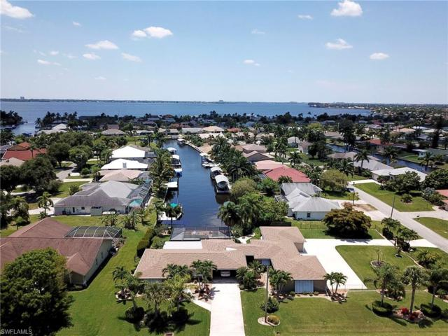 2330 Everest Pky, Cape Coral, FL 33904 (MLS #219035508) :: RE/MAX Radiance