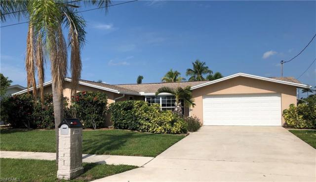 4443 N Pacific Cir, North Fort Myers, FL 33903 (MLS #219035704) :: Clausen Properties, Inc.
