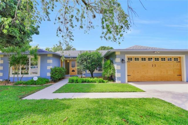 1701 Saint Clair Ave E, North Fort Myers, FL 33903 (MLS #219035818) :: RE/MAX Radiance