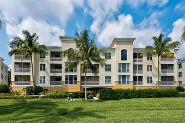11120 Harbour Yacht Ct 22D, Fort Myers, FL 33908 (MLS #219035885) :: Kris Asquith's Diamond Coastal Group