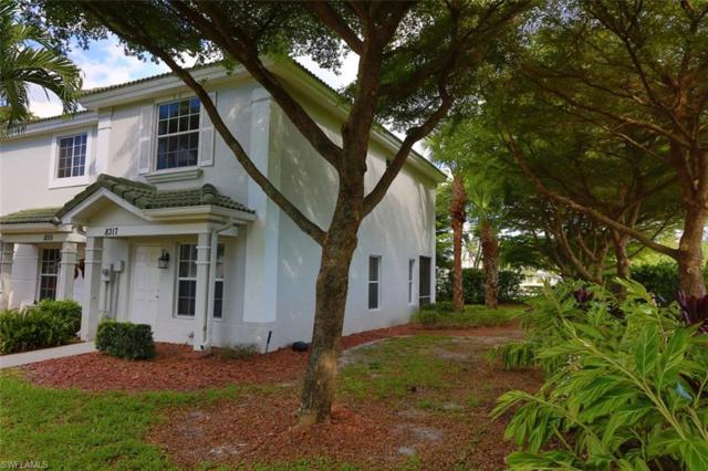 8317 Pacific Beach Dr, Fort Myers, FL 33966 (MLS #219035895) :: Palm Paradise Real Estate
